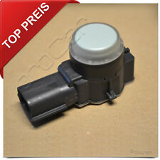 ⭐️Original Ford PDC PTS Abstandssensor Sensor Parksensor Aquamarin-Grün Metallic