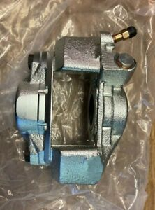 classic Mini Cooper S disc brake caliper new in box Morris Austin Moke 1275 998