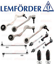 BMW E90 E91 E92 E93 128i 135i 325i 328i Suspension Control Arm Kit  LEMFÖRDER