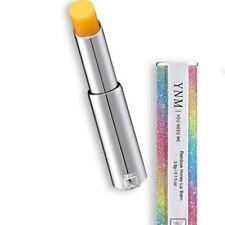 Nourishing Honey Lip balm Long-lasting Moisturizing Hydrating Lip