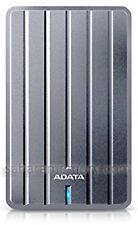 "Adata HC660 2TB USB 3.1 External Portable HDD USB 3.1 2.5"" Mobile Storage Device"