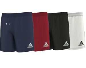 Adidas Rugby Shorts 3S Training Shorts Rugby Union Rugby League Sports Teamwear
