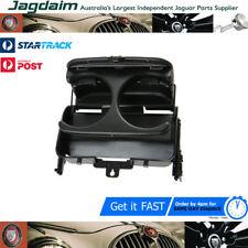 New Jaguar XJ40 XK8 XJ6 X300 Centre Console Lid Cup Holder Mechansim GNA7692AB