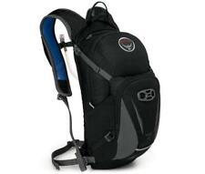 Osprey Viper 13ltr Backpack