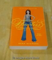 Flawless by Sara Shepard ~ Pretty Little Liars: Book 2 ~ Trade Paperback