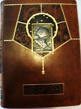 Der MENSCH und die ERDE Kaaba Uran Diamant Metallurgie Gold Silber Platin 1908