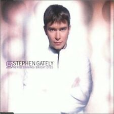 Stephen Gately | Single-CD | New beginning (& Love to Infinity Mix/video, 200...
