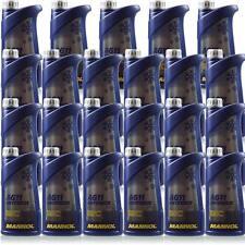 23l kühlflussigkeit MANNOL antifreeze ag11 Special protección contra heladas color: azul