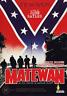 Chris Cooper James Earl Jones MATEWAN - HISTORIC BATTLE DVD (NEW & SEALED)