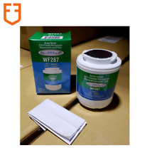 Aqua Fresh WF287 Filter for Refrigerators Manufactured 2014 and Prior GWF MWF