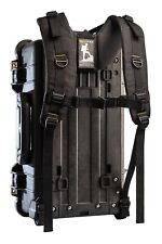 RucPac Backpack Conversion for Peli/Pelican 1610/1615/1620/1630/1640/1650