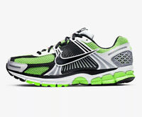 Nike Zoom Vomero 5 SE SP Mens Trainers Multiple Sizes RRP £130.00 Box Has No Lid
