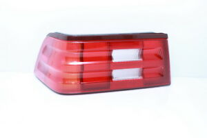Mercedes Benz R129 SL Class Tail Light  LEFT side NEW Style OEM