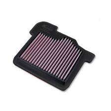 DNA High Performance Air Filter for Yamaha Tracer MT-09 (15-19) PN:P-Y8N14-01