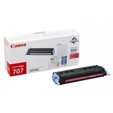 Cartucce toner Canon per stampanti per Brother magenta