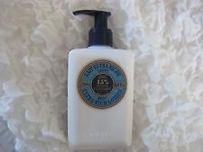 L'OCCITANE Shea Butter Bath & Body