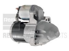 Starter Motor-New Remy 95005