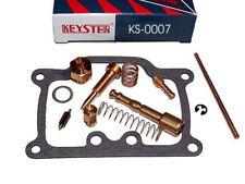 Keyster Kit Joint de Carburateur Suzuki T20/tc250 Super Six X6 Hustler