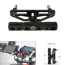 Multi-Functional Motorcycle Scooter Code Pressure Handlebars Stent Accessories