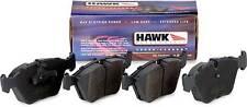 HAWK HB183F.585 HIGH PERFORMANCE BRAKE PADS HPS 95-04 FORD GT GTS 4.6 5.0 V8