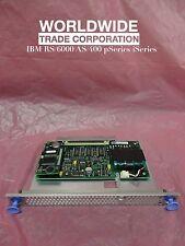 IBM 80P6517 1976 Dual Channel Ultra320 SCSI RAID Enablement Card PCI LVD pSeries