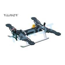 Tarot Mini 250mm Carbon Fiber Quadcopter Frame Kit w/ PCB Board TL250A