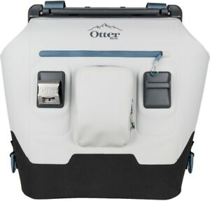 OtterBox TROOPER SERIES Soft Cooler LT 30 Quart - Hazy Harbor