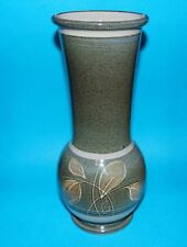 Denby Earthenware Pottery Decorative 1980-Now Date Range