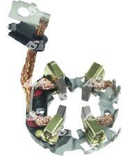 - rotore Carbonio Spazzole AVVIAMENTO Brush GEAR RICAMBIO BOSCH 1004336125 1004336130 NUOVO