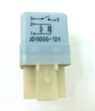 Standard RY363 NEW  Fuel Pump / Circuit Opening Relay