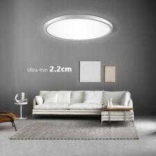 Modern LED Ceiling Lights Panel Wall Lamp Home Bedroom Hallway Lighting Fixture