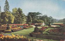 Warwick, Warwickshire Postcard