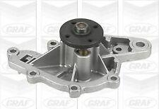Pompa Acqua GRAF Smart Fortwo Cabrio 0.7 55 KW 75 KW
