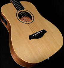 Taylor Guitars  Baby BT1e