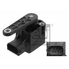 Sensor Xenonlicht (Leuchtweiteregulierung) - Febi Bilstein 37932