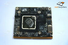 " iMac 27"" A1312 Video Card Grafikkarte ATI Radeon HD 4670 109-B80357-00 