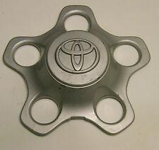 2001-2007 TOYOTA HIGHLANDER center cap for steel wheel p/n 42611 48010