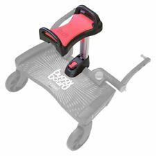Lascal Reflektor für Buggy Board Maxi bis 2010 und Buggy Board 3rd Generation