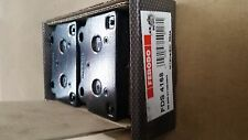 FERODO RACING (DB2215) FDS4168 DS PERFORMANCE HIGH PERF Brake Pads for road use