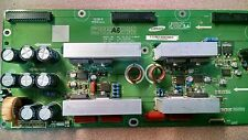 LJ41-02015A  LJ92-00943A SAMSUNG  X-MAIN BOARD FOR SP-P4251 AND OTHER