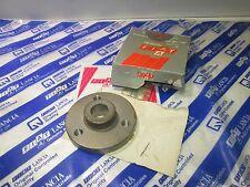 Mozzo ventola motore 4713945 Iveco Daily, Fiat Ducato 1° serie   [3011.17]