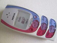 Telefono Cellulare NOKIA 2300 Sbloccato FM Radio Altoparlante Nuovo di zecca