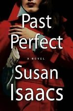 Past Perfect by Susan Isaacs (Hardcover)
