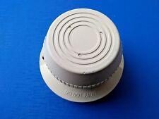 Notifier / Honeywell 1451 400 series Smoke Automatic Fire Detector