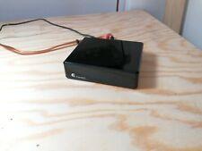 PRO-JECT PHONO BOX E PRE  AMPLIFICATORE PHONO NEAR MINT OTTIME CONDIZIONI