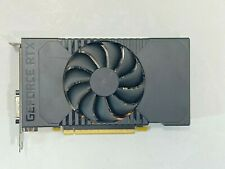 HP OEM NVIDIA GeForce RTX 2060 6GB GDDR6 Graphics Card