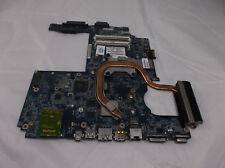 Mainboard LA-4092P JBK00 503395-001 AMD für HP Pavilion DV7-1105e DV7-1000 ser.
