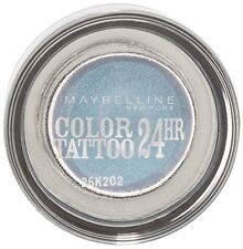 Maybelline Color Tattoo 24hr Eyeshadow Pick a Colour Longlasting Single 87 Mauve Crush