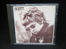Scott - Scott Walker - EXCELLENT!