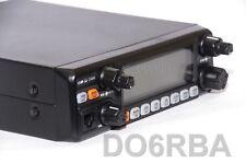 CRT Superstar SS-7900 Version 06 / 2020 MOD. 65 WATT / S-Meter / USB / Lüfter